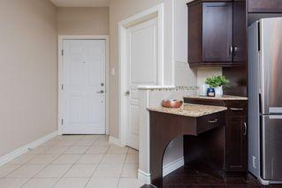 Photo 2: 109 9603 98 Avenue in Edmonton: Zone 18 Condo for sale : MLS®# E4187320