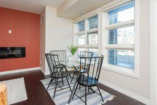 Photo 15: 109 9603 98 Avenue in Edmonton: Zone 18 Condo for sale : MLS®# E4187320