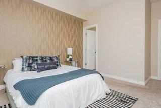 Photo 19: 109 9603 98 Avenue in Edmonton: Zone 18 Condo for sale : MLS®# E4187320