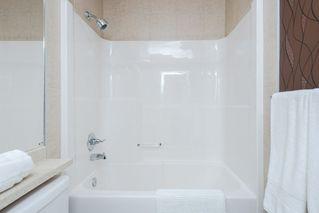 Photo 27: 109 9603 98 Avenue in Edmonton: Zone 18 Condo for sale : MLS®# E4187320