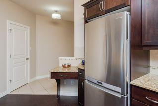 Photo 9: 109 9603 98 Avenue in Edmonton: Zone 18 Condo for sale : MLS®# E4187320