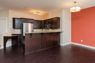 Photo 12: 109 9603 98 Avenue in Edmonton: Zone 18 Condo for sale : MLS®# E4187320