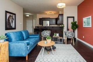 Photo 14: 109 9603 98 Avenue in Edmonton: Zone 18 Condo for sale : MLS®# E4187320