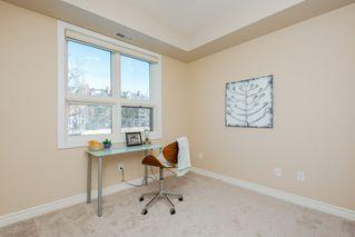 Photo 24: 109 9603 98 Avenue in Edmonton: Zone 18 Condo for sale : MLS®# E4187320