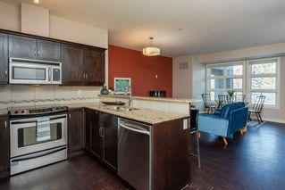 Photo 3: 109 9603 98 Avenue in Edmonton: Zone 18 Condo for sale : MLS®# E4187320