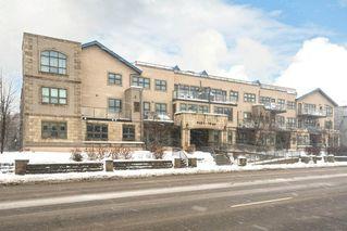 Photo 33: 109 9603 98 Avenue in Edmonton: Zone 18 Condo for sale : MLS®# E4187320