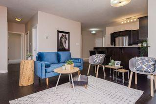 Photo 13: 109 9603 98 Avenue in Edmonton: Zone 18 Condo for sale : MLS®# E4187320