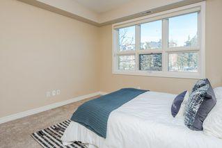 Photo 21: 109 9603 98 Avenue in Edmonton: Zone 18 Condo for sale : MLS®# E4187320
