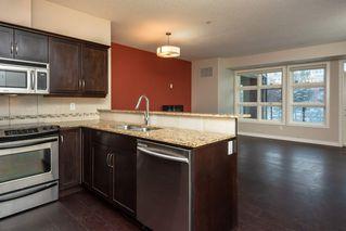 Photo 5: 109 9603 98 Avenue in Edmonton: Zone 18 Condo for sale : MLS®# E4187320