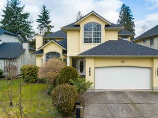 Main Photo: 16051 108A Avenue in Surrey: Fraser Heights House for sale (North Surrey)  : MLS®# R2437085