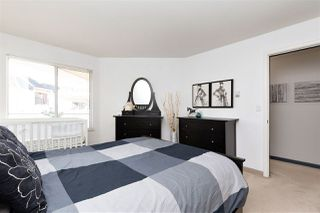 "Photo 14: 316 9299 121 Street in Surrey: Queen Mary Park Surrey Condo for sale in ""Huntington Gate"" : MLS®# R2437655"