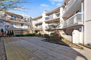 "Photo 20: 316 9299 121 Street in Surrey: Queen Mary Park Surrey Condo for sale in ""Huntington Gate"" : MLS®# R2437655"