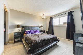 Photo 16: 27 BLAIRMORE Street: Spruce Grove House Half Duplex for sale : MLS®# E4188327