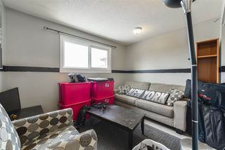 Photo 18: 27 BLAIRMORE Street: Spruce Grove House Half Duplex for sale : MLS®# E4188327