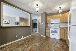 Photo 12: 27 BLAIRMORE Street: Spruce Grove House Half Duplex for sale : MLS®# E4188327