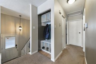 Photo 15: 27 BLAIRMORE Street: Spruce Grove House Half Duplex for sale : MLS®# E4188327