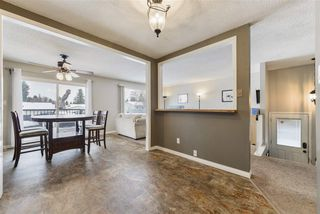 Photo 13: 27 BLAIRMORE Street: Spruce Grove House Half Duplex for sale : MLS®# E4188327