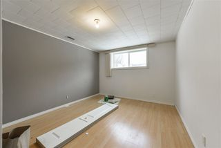 Photo 24: 27 BLAIRMORE Street: Spruce Grove House Half Duplex for sale : MLS®# E4188327