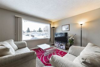 Photo 5: 27 BLAIRMORE Street: Spruce Grove House Half Duplex for sale : MLS®# E4188327