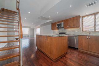 Photo 2: A 388 E Queen Street in Toronto: Regent Park Condo for sale (Toronto C08)  : MLS®# C4737891
