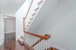 Photo 11: A 388 E Queen Street in Toronto: Regent Park Condo for sale (Toronto C08)  : MLS®# C4737891