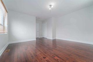 Photo 13: A 388 E Queen Street in Toronto: Regent Park Condo for sale (Toronto C08)  : MLS®# C4737891