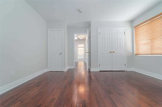 Photo 15: A 388 E Queen Street in Toronto: Regent Park Condo for sale (Toronto C08)  : MLS®# C4737891