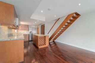 Photo 3: A 388 E Queen Street in Toronto: Regent Park Condo for sale (Toronto C08)  : MLS®# C4737891