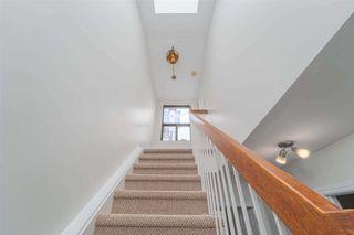 Photo 19: A 388 E Queen Street in Toronto: Regent Park Condo for sale (Toronto C08)  : MLS®# C4737891