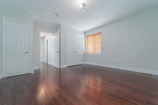 Photo 14: A 388 E Queen Street in Toronto: Regent Park Condo for sale (Toronto C08)  : MLS®# C4737891