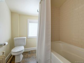 Photo 11: 1632 Hollywood Crescent in VICTORIA: Vi Fairfield East Single Family Detached for sale (Victoria)  : MLS®# 424034
