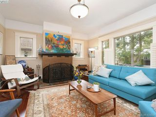 Photo 28: 1632 Hollywood Crescent in VICTORIA: Vi Fairfield East Single Family Detached for sale (Victoria)  : MLS®# 424034
