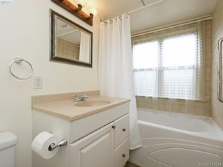 Photo 40: 1632 Hollywood Crescent in VICTORIA: Vi Fairfield East Single Family Detached for sale (Victoria)  : MLS®# 424034
