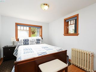 Photo 44: 1632 Hollywood Crescent in VICTORIA: Vi Fairfield East Single Family Detached for sale (Victoria)  : MLS®# 424034