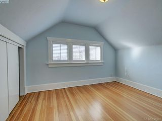 Photo 12: 1632 Hollywood Crescent in VICTORIA: Vi Fairfield East Single Family Detached for sale (Victoria)  : MLS®# 424034