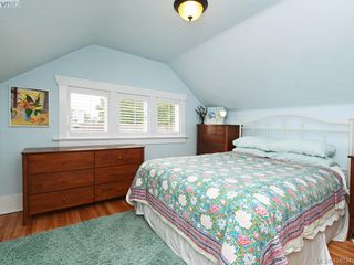 Photo 35: 1632 Hollywood Crescent in VICTORIA: Vi Fairfield East Single Family Detached for sale (Victoria)  : MLS®# 424034