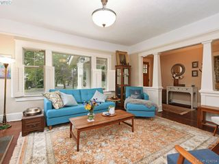 Photo 30: 1632 Hollywood Crescent in VICTORIA: Vi Fairfield East Single Family Detached for sale (Victoria)  : MLS®# 424034