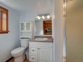 Photo 19: 1632 Hollywood Crescent in VICTORIA: Vi Fairfield East Single Family Detached for sale (Victoria)  : MLS®# 424034