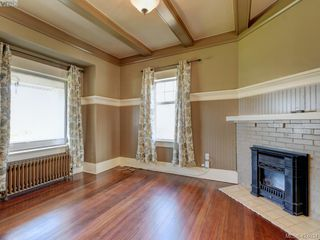 Photo 14: 1632 Hollywood Crescent in VICTORIA: Vi Fairfield East Single Family Detached for sale (Victoria)  : MLS®# 424034