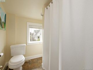 Photo 39: 1632 Hollywood Crescent in VICTORIA: Vi Fairfield East Single Family Detached for sale (Victoria)  : MLS®# 424034