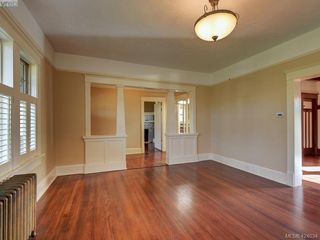 Photo 3: 1632 Hollywood Crescent in VICTORIA: Vi Fairfield East Single Family Detached for sale (Victoria)  : MLS®# 424034
