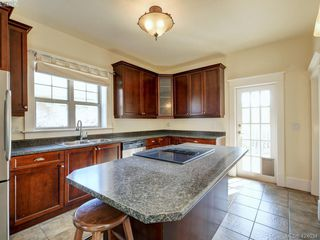 Photo 6: 1632 Hollywood Crescent in VICTORIA: Vi Fairfield East Single Family Detached for sale (Victoria)  : MLS®# 424034