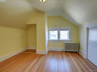 Photo 9: 1632 Hollywood Crescent in VICTORIA: Vi Fairfield East Single Family Detached for sale (Victoria)  : MLS®# 424034
