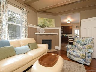 Photo 34: 1632 Hollywood Crescent in VICTORIA: Vi Fairfield East Single Family Detached for sale (Victoria)  : MLS®# 424034