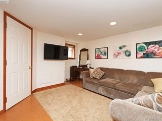 Photo 42: 1632 Hollywood Crescent in VICTORIA: Vi Fairfield East Single Family Detached for sale (Victoria)  : MLS®# 424034