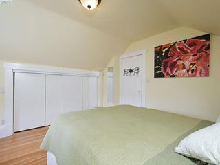 Photo 38: 1632 Hollywood Crescent in VICTORIA: Vi Fairfield East Single Family Detached for sale (Victoria)  : MLS®# 424034