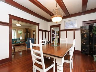 Photo 32: 1632 Hollywood Crescent in VICTORIA: Vi Fairfield East Single Family Detached for sale (Victoria)  : MLS®# 424034