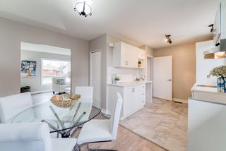 Photo 10: 17 Wolmsley Crescent in Nepean: Crestview House for sale : MLS®# 1188972