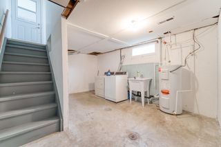 Photo 21: 17 Wolmsley Crescent in Nepean: Crestview House for sale : MLS®# 1188972
