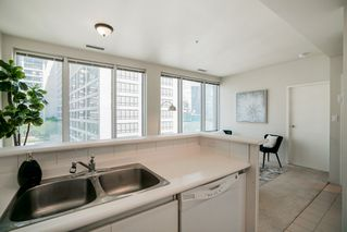 """Photo 14: 913 989 NELSON Street in Vancouver: Downtown VW Condo for sale in """"THE ELECTRA"""" (Vancouver West)  : MLS®# R2457107"""